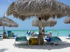 Loved this vacation to Aruba!   Google Image Result for http://www.discovercaribbean.net/wp-content/uploads/images/Aruba-Beach-Caribbean.jpg