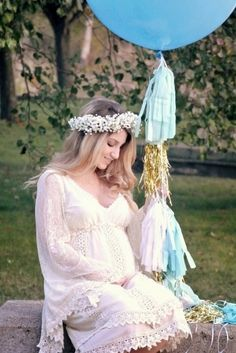 Gorgeous White Maternity Dress For Baby Shower | Dress | Pinterest | White  Maternity Dresses, Maternity Dresses And Babies