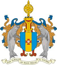 Coat_of_arms_of_Madeira.