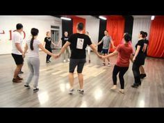 Brau din Banat - YouTube Try Again, Youtube, People, Dance, People Illustration, Youtubers, Youtube Movies, Folk