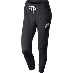 Nike Gym Vintage Capri Pants Womens - SportChek.ca