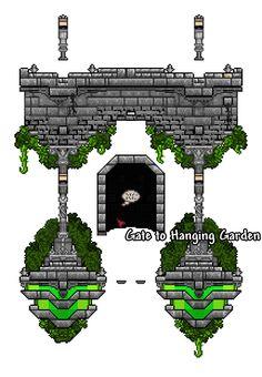 Terraria House Design, Terraria House Ideas, Terraria Tips, Terraria Castle, Minecraft, Sims House Design, Journey's End, Pop Art Portraits, Creature Design
