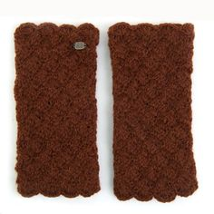 emiLime Short Arm Warmers, Copper fingerless arm warmers. long measures approximately 10 short measures approximately 7. 100% alpaca. handmade in Peru. Care Instructions: hand wash cold and lay flat to dry.  #emiLime_handcrafted #Apparel
