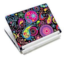 Sidorenko Notebook Skin Aufkleber Folie Sticker für 10 - ... http://www.amazon.de/dp/B018SUEGTO/ref=cm_sw_r_pi_dp_Sc7jxb1FD68CZ
