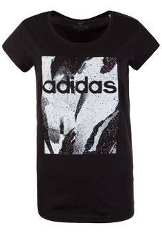 28 Best adidas t shirt images | T shirt, Mens tops, Shirts