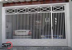 SP Portões - portoes,portões,portões automáticos, portoes automaticos, portões de garagem, portões ferro, portões madeira,portões alumínio,portões indústriais