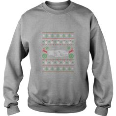 Sportscar - Ugly Christmas Sweater - Mens Premium T-Shirt  #gift #ideas #Popular #Everything #Videos #Shop #Animals #pets #Architecture #Art #Cars #motorcycles #Celebrities #DIY #crafts #Design #Education #Entertainment #Food #drink #Gardening #Geek #Hair #beauty #Health #fitness #History #Holidays #events #Home decor #Humor #Illustrations #posters #Kids #parenting #Men #Outdoors #Photography #Products #Quotes #Science #nature #Sports #Tattoos #Technology #Travel #Weddings #Women