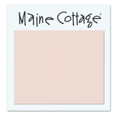 Benjamin Moore Quot Woodland White Quot Serene Space Http Www
