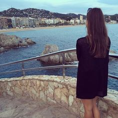 #beautiful #love #that #place #city #trip #travel #tourist #girl #sightseeing #panoramic