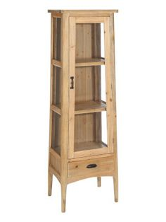 SEQUENCE DECO ES | vente-privee Vaisseliers Vintage, Showcase Cabinet, Muebles Living, Decoration, Armoire, Tall Cabinet Storage, Kitchen Cabinets, Woodworking, Malcolm