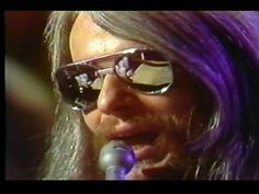 (Macon) | LEON RUSSELL ~ A Song For You  ♥