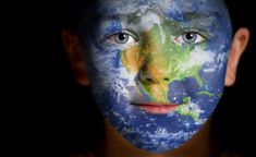 The face of change: how climate change is affecting our children's health.