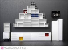 IKEA presenta il nuovo sistema cucina METOD | Cucina