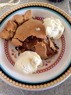 torta de maca [Receita] Torta de Maçã Muito Fácil de Fazer