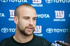 Tyler Sash, who died of an accidental drug overdose last September, reportedly had CTE.