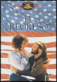 Mejor actor 1978 http://encore.fama.us.es/iii/encore/record/C__Rb1638924?lang=spi