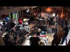 147 best live from daryl s house images daryl hall hall oates rh pinterest com