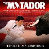 the matador movie - Spain