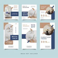 Social Media Banner, Social Media Design, Instagram Feed Layout, Free Banner Templates, Best Banner Design, Flower Background Wallpaper, Catalog Design, Album Design, Banner Printing