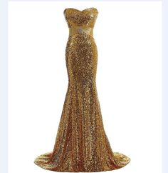 Gold Sequin Bridesmaid Dress Mermaid Off the Shoulder Sexy Bridesmaid Dresses Trumpet Royal Blue vestido de festa de casamento