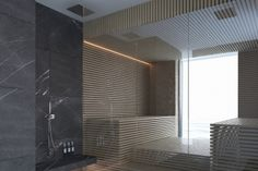 Creative architectural and interior design studio based in Helsinki.