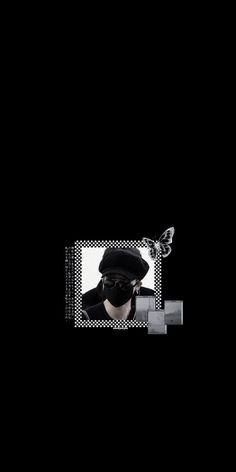 Soft Wallpaper, Jimin Wallpaper, Locked Wallpaper, Black Kpop, Cool Kpop Wallpapers, Black Aesthetic Wallpaper, Aesthetic Wallpapers, Whatsapp Wallpaper, Wallpaper Animes