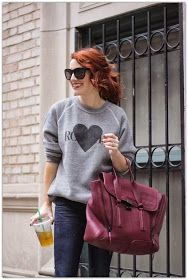 Sweatshirt+Chic+(2).jpg (188×280)