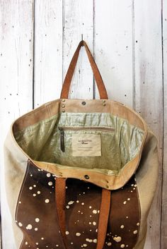 MY BAG BUBBLE https://www.etsy.com/it/listing/230357370/my-bag-bubble-borsa-in-canvas-vintage-e?ref=shop_home_active_13