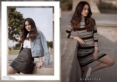 On The Rise featuring Chienna Filomeno