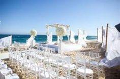 WOW Srl wow wedding