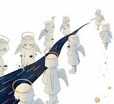 19件流星群おすすめの画像 Backgroundsmanga Animedrawings