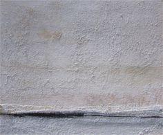 schwarz wei bild malen lassen in xxl von kunst der malerei bilderverkauf auf. Black Bedroom Furniture Sets. Home Design Ideas
