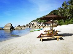 Our private beach where magical experiences have begun for wedding ceremonies and beach events.