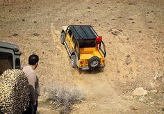 #rover #landrover #landroverdefender #defender #defender110 #landroverdefender110 #pazhan_v6 #pazhan #offroad #iranoffroad #heev_offroad #heev by heev_offroad #rover #landrover #landroverdefender #defender #defender110 #landroverdefender110 #pazhan_v6 #pazhan #offroad #iranoffroad #heev_offroad #heev