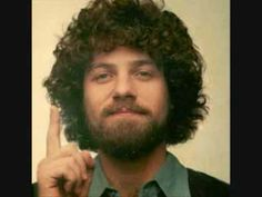 Keith Green - Grace by Which I Stand Saved by Grace, Thank you Jesus