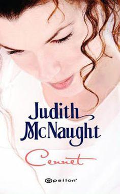 bikitap: Judith Mcnought -CENNET -Kitap Yorum