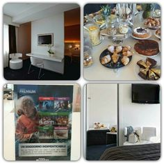 Confort iH Hotels