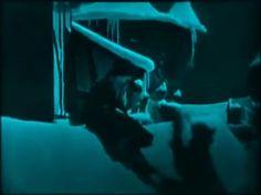 John Barrymore - The Beloved Rogue (1927)
