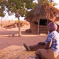 "Witness: ""I Will Not Let This Happen Again"" After Losing Their Husbands, Zimbabwe's Widows Face Losing Their Land, Property, and Livelihood"