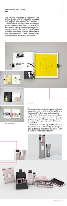 Branding And Packaging, Perfume, Behance, Gallery, Shopping, Exterior Design, Fragrance, Jars, Blue Prints