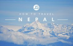 My return to one of my favourite countries with some of my favourite people; the beautiful, Nepal! #nepal #travel #world #gopro #explore #adventure