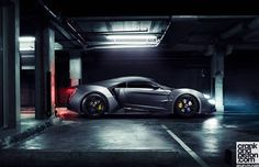 APA - new era of automotive photography   Here you'll never see spottings or other low-quality shots. APA is the home of professional automotive photography. __________  Lykan Hypersport by @arunmnairphotography  __________  Visit and follow our other accounts: BTS: @apa.bts CGI: @amg.cgi  And home of all automotive media: @automotivemedia.group  __________ #apaphoto #carporn #carsofinstagram #photooftheday #photography #instadaily #lykan #hypersport #lykanhypersport #uae #supercars…