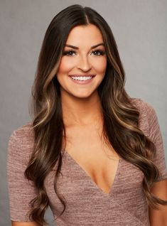 Cursing Tia Needs To Be The Next F***ing Bachelorette Hair Inspo, Hair Inspiration, Dyed Hair Blue, Hair Color And Cut, Spring Hairstyles, Beauty Hacks, Beauty Tips, Brunette Hair, Fall Hair