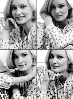 Young Jessica x4