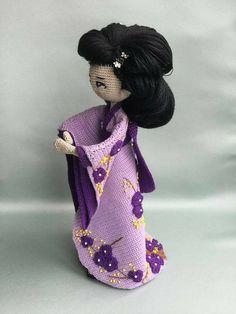 muneca oriental crochet-otakulandia.es (8)