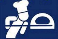 Logo Holzofenbrot Bäcker: Mein Bäcker Rühmann