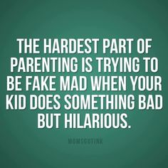 The time parent humor, mom sayings, smart sayings, mommy quotes, hilarious Funny Parenting Memes, Parenting Quotes, Parenting Hacks, Parenting Issues, Bad Parenting, Autism Parenting, Peaceful Parenting, Mommy Quotes, Funny Quotes