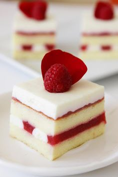i don't think i can make this but it sure looks delicious!
