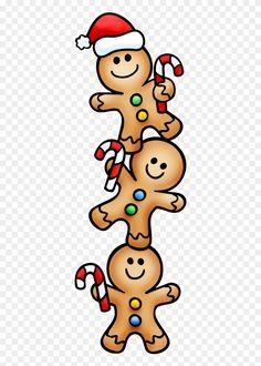christmas printables # Three Of a Kind Christmas Doodles, Christmas Drawing, Diy Christmas Cards, Christmas Paintings, Christmas Clipart, Xmas Cards, Christmas Art, Christmas Cartoons, Christmas Printables