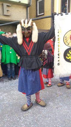 45183972ab734c Fasnet Schramberg /schwarzwald #carnavaleselvanegra #fasnachtSchramberg